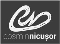 logo cosmin-nicusor