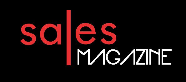 Sales Magazine